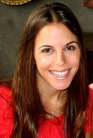 Julie S. Berkus